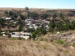 Municipality of Arampampa
